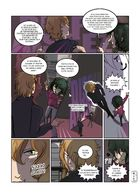 BKatze : Chapter 6 page 7