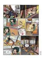 BKatze : Chapitre 6 page 15