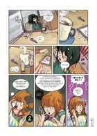 BKatze : Chapitre 6 page 16
