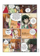 BKatze : Chapitre 6 page 17