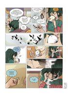 BKatze : Chapitre 6 page 18