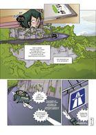 BKatze : Chapitre 6 page 19