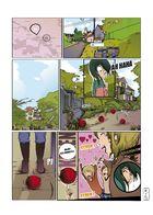 BKatze : Chapitre 6 page 20