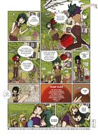 BKatze : Chapitre 6 page 22