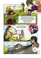 BKatze : Chapitre 6 page 23
