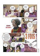 BKatze : Chapitre 6 page 24