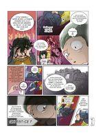 BKatze : Chapitre 6 page 25