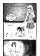 Mechanical heart  : Chapitre 10 page 42