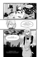 Mechanical heart  : Chapitre 10 page 11