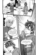 Mechanical heart  : Chapitre 10 page 12