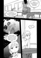 Mechanical heart  : Chapitre 10 page 14
