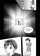 Mechanical heart  : Chapitre 10 page 15