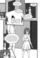 Mechanical heart  : Chapitre 10 page 21
