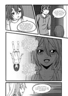 Mechanical heart  : Chapitre 10 page 22