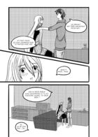 Mechanical heart  : Chapitre 10 page 27