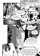 Mechanical heart  : Chapitre 10 page 2