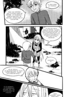 Mechanical heart  : Chapitre 10 page 9