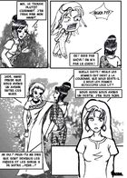 I wish : Chapitre 1 page 17