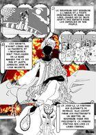 I wish : Chapitre 1 page 4