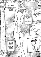 I wish : Chapitre 1 page 8