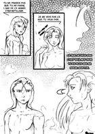 I wish : Chapitre 1 page 9