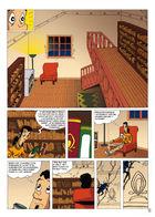 Le livre noir : Chapitre 2 page 5
