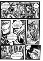 Warcraft-Au cœur de la pénombre : Chapitre 1 page 13