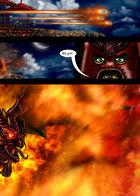 Gothika: Peaccatum Omnia : Capítulo 1 página 9