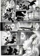 The count Mickey Dragul : Глава 4 страница 14