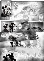 The count Mickey Dragul : Глава 4 страница 15