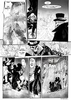 The count Mickey Dragul : Глава 4 страница 19