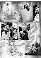 The count Mickey Dragul : Глава 4 страница 20