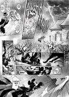 The count Mickey Dragul : Глава 4 страница 26