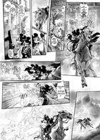 The count Mickey Dragul : Глава 4 страница 31