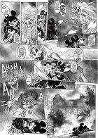 The count Mickey Dragul : Глава 4 страница 33