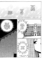 Les Secrets de l'Au-Delà : Chapitre 3 page 2