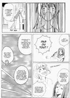 Les Secrets de l'Au-Delà : Chapitre 3 page 5