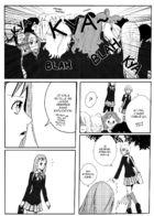 Les Secrets de l'Au-Delà : Chapitre 3 page 6