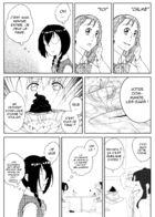 Les Secrets de l'Au-Delà : Chapitre 3 page 22