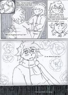 A Slice Of Ice : Chapitre 1 page 12