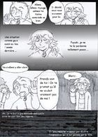 A Slice Of Ice : Chapitre 1 page 15
