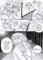 A Slice Of Ice : Chapitre 1 page 19
