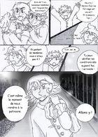 A Slice Of Ice : チャプター 1 ページ 19