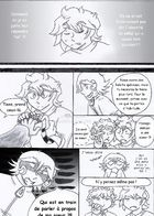 A Slice Of Ice : Chapitre 1 page 20