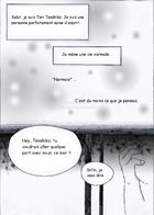 A Slice Of Ice : Chapitre 1 page 2