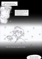 A Slice Of Ice : Chapitre 1 page 25