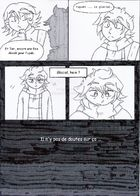 A Slice Of Ice : Chapitre 1 page 26