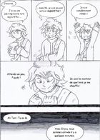 A Slice Of Ice : Chapitre 1 page 27