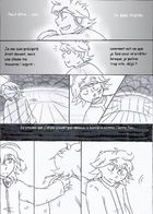 A Slice Of Ice : Chapitre 1 page 29