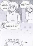 A Slice Of Ice : Chapitre 1 page 3
